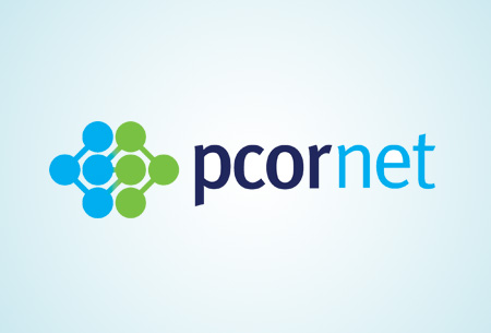 PCORnet Logo